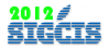 SIGCIS 2012 Logo