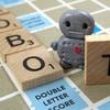 robot_scrabble_small_image.jpg