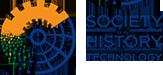 Society for the History of Technology (SHOT) Logo