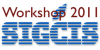 SIGCIS Workshop 2011 Logo